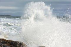 εγκαταλειμμένος ο παραλία γιος θάλασσας μητέρων νησιών χεριών προσδιορίζει τη θύελλα Στοκ φωτογραφίες με δικαίωμα ελεύθερης χρήσης