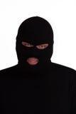 εγκληματικός φιλικός Στοκ εικόνες με δικαίωμα ελεύθερης χρήσης