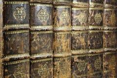 εγκυκλοπαίδεια στοκ εικόνες με δικαίωμα ελεύθερης χρήσης