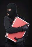εγκληματικότητα στοκ εικόνα με δικαίωμα ελεύθερης χρήσης