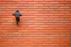Εγχώρια διακόσμηση Στοκ Φωτογραφία