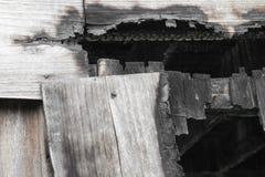 Εγχώρια πυρκαγιά αφηρημένη πυρκαγιά εικόνων λεπτομέρειας από ένα σπίτι Στοκ Εικόνα
