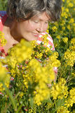 εδώ spring στοκ φωτογραφίες με δικαίωμα ελεύθερης χρήσης