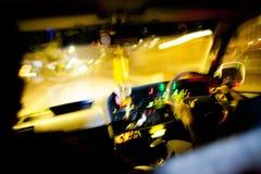Εθελοντικό EMTs Στοκ Φωτογραφίες