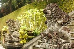 Εθνική αρχιτεκτονική στην Ασία, τα παλάτια και το statuesNational Archi Στοκ φωτογραφίες με δικαίωμα ελεύθερης χρήσης
