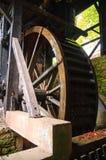 Εθνική ιστορική περιοχή φούρνων Hopewell στοκ φωτογραφίες με δικαίωμα ελεύθερης χρήσης
