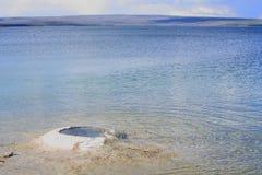 εθνική πέτρα πάρκων τοπίων κί&tau Στοκ Εικόνες