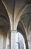 Εθνικός καθεδρικός ναός της Ουάσιγκτον Στοκ Φωτογραφίες