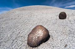 εθνικός σκόπελος Utah πάρκων Στοκ Εικόνες
