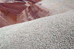 εθνικός σκόπελος Utah πάρκων Στοκ φωτογραφίες με δικαίωμα ελεύθερης χρήσης