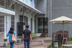 Εθνικό κέντρο σχεδίου στοκ εικόνες