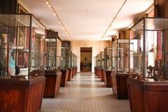 Εθνικό Μουσείο στην ασημένια παγόδα της Royal Palace ημέρας της ανεξαρτησίας της Καμπότζης Στοκ Εικόνες