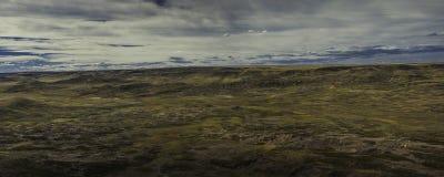 Εθνικό πάρκο λιβαδιών Στοκ φωτογραφίες με δικαίωμα ελεύθερης χρήσης