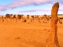 εθνικό πάρκο της Αυστραλί Στοκ φωτογραφίες με δικαίωμα ελεύθερης χρήσης