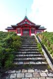 εθνικό πάρκο της Ιαπωνίας hako Στοκ φωτογραφίες με δικαίωμα ελεύθερης χρήσης