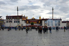 Εθνικό πάρκο Chitwan του Νεπάλ στοκ εικόνες με δικαίωμα ελεύθερης χρήσης