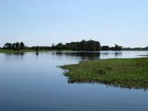 εθνικό ύδωρ πάρκων kakadu της Αυ&si στοκ φωτογραφία