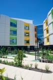 Ειδικό παιδιατρικό νοσοκομείο Νοσοκομείων Παίδων ` s Monash στο Clayton, Μελβούρνη Στοκ φωτογραφίες με δικαίωμα ελεύθερης χρήσης