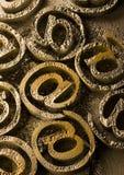 εικονίδια www Στοκ Εικόνες