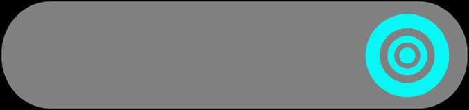 εικονίδιο Στοκ εικόνα με δικαίωμα ελεύθερης χρήσης
