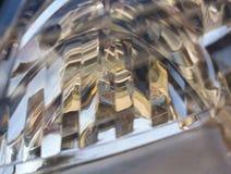 εικονοκύτταρα Στοκ εικόνα με δικαίωμα ελεύθερης χρήσης