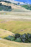Εικόνα αποθεμάτων του Central Coast Καλιφόρνιας, μεγάλο Sur, ΗΠΑ Στοκ εικόνα με δικαίωμα ελεύθερης χρήσης