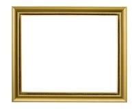 εικόνα πλαισίων στοκ εικόνες με δικαίωμα ελεύθερης χρήσης