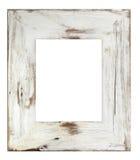 εικόνα πλαισίων Στοκ φωτογραφίες με δικαίωμα ελεύθερης χρήσης