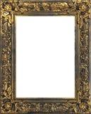 Εικόνα πλαισίων στοκ φωτογραφία με δικαίωμα ελεύθερης χρήσης
