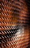 εικόνα σοκολάτας ανασκό Στοκ Εικόνα