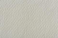 εικόνα της τραχιάς άσπρης σύστασης τοίχων Στοκ Φωτογραφίες