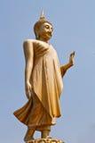 εικόνα του Βούδα Στοκ Φωτογραφίες