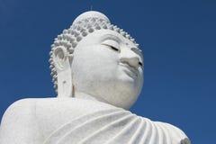 Εικόνα του Βούδα στοκ εικόνα με δικαίωμα ελεύθερης χρήσης