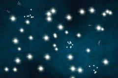 Εικόνα του μακρινού διαστήματος στοκ εικόνες με δικαίωμα ελεύθερης χρήσης