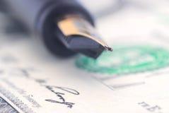 εικόνα τραπεζογραμματίων στοκ φωτογραφία με δικαίωμα ελεύθερης χρήσης