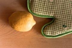 Εικόνα τροφίμων κουζινών Στοκ φωτογραφίες με δικαίωμα ελεύθερης χρήσης