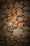Εικόνα υποβάθρου σύστασης κινηματογραφήσεων σε πρώτο πλάνο του φυσικού βράχου ή του Stone arrang Στοκ εικόνα με δικαίωμα ελεύθερης χρήσης