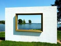 Εικόνα Στοκ φωτογραφία με δικαίωμα ελεύθερης χρήσης