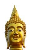 εικόνα bigbuddha Στοκ φωτογραφίες με δικαίωμα ελεύθερης χρήσης