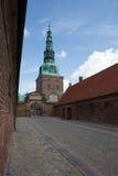 Εικόνες από τη Δανία στοκ εικόνες με δικαίωμα ελεύθερης χρήσης