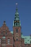 Εικόνες από τη Δανία στοκ φωτογραφίες