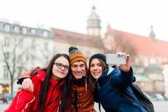 Εικόνες και μέρος της διασκέδασης στην πόλη στοκ φωτογραφίες