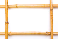 εικόνες πλαισίων Στοκ φωτογραφία με δικαίωμα ελεύθερης χρήσης