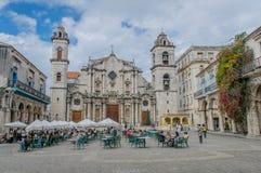 Εικόνες της Κούβας - της Αβάνας Στοκ φωτογραφία με δικαίωμα ελεύθερης χρήσης
