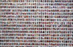 Εικόνες των στρατιωτών 1500+ ΗΠΑ Στοκ Εικόνες