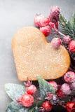 εικόνες δώρων Χριστουγέννων καρτών περισσότερο το χαρτοφυλάκιό μου Στοκ Εικόνες