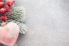 εικόνες δώρων Χριστουγέννων καρτών περισσότερο το χαρτοφυλάκιό μου Στοκ Φωτογραφίες