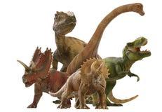 δεινόσαυρος ελεύθερη απεικόνιση δικαιώματος