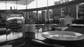 δειπνήστε έξω Στοκ φωτογραφίες με δικαίωμα ελεύθερης χρήσης