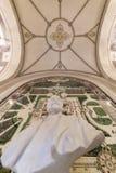 ειρήνη παλατιών της Χάγης δ&io στοκ φωτογραφία
